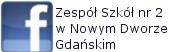 http://zs2ndg.szkolnastrona.pl/container/Obrazki 2011_2012//link-facebooka-kadr.jpg