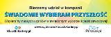 http://zs2ndg.szkolnastrona.pl/container/obrazki_2012_2013//baner-kariera-min.png