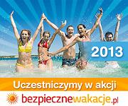 http://zs2ndg.szkolnastrona.pl/container/obrazki_2012_2013////bezpieczne_wakacje_180_150.jpg