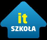 http://www.zs2ndg.szkolnastrona.pl/container/obrazki_2012_2013//it-szkola-logo-min.png