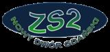logozs2