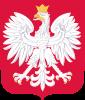 http://www.zs2ndg.szkolnastrona.pl/container/obrazki_2014_2015//godlo_polski.png